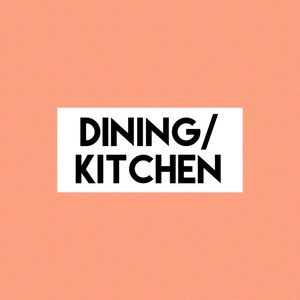 Dining & Kitchen items. More listed weekly